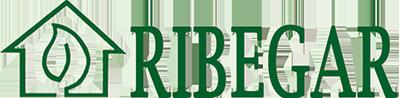 RIBERGAR